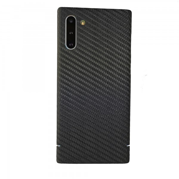 Carbon Cover Samsung Galaxy Note 10 / Note 10 5G